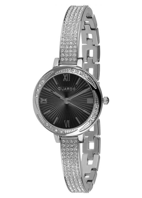 дамски часовник 11385-1