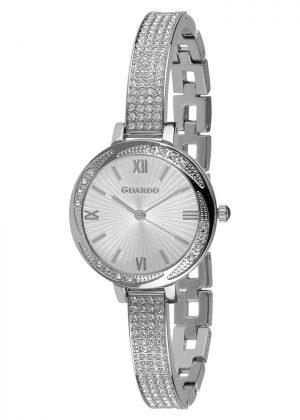 дамски часовник guardo 11385-2