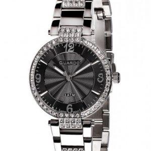 дамски часовник Guardo 10330-1