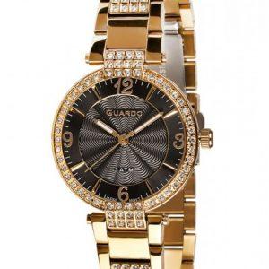 дамски часовник Guardo 10330-2