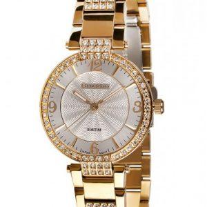 дамски часовник Guardo 10330-3