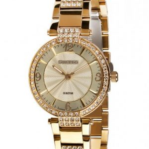 дамски часовник Guardo 10330-4
