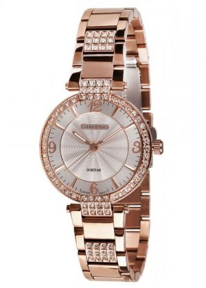дамски часовник Guardo 10330-5