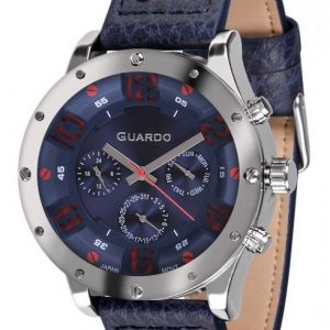 мъжки часовник,италиански часовници,chasovnik,ръчен часовник,гуардо часовник ,guardo,часовници guardo,магазин за часовници,качествен часовник