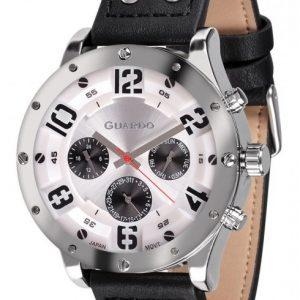 Guardo 10630-2 мъжки часовник
