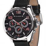Мъжки часовник Guardo 10658-1