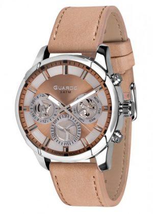 италиански часовник Guardo 10947-2