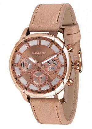 италиански часовник Guardo 10947-6