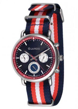 италиански часовник Guardo 11146-2
