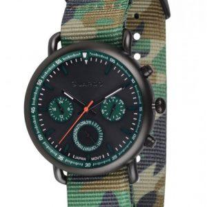италиански часовник Guardo 11146-3
