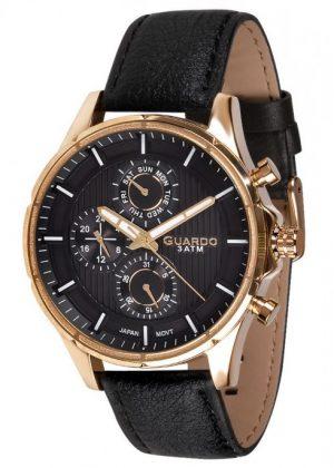 италиански часовник Guardo 11173-3