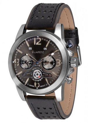 часовник Guardo 11177-4