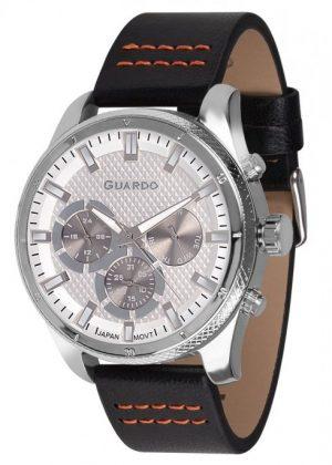 ръчен часовник Guardo 11262-2
