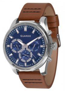 ръчен часовник Guardo 11262-4