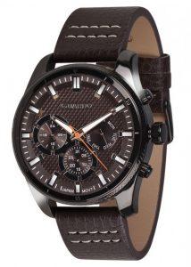 ръчен часовник Guardo 11262-5