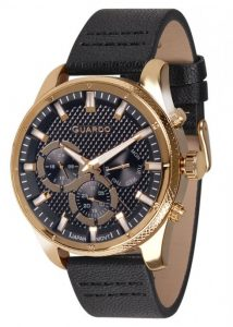 ръчен часовник Guardo 11262-6