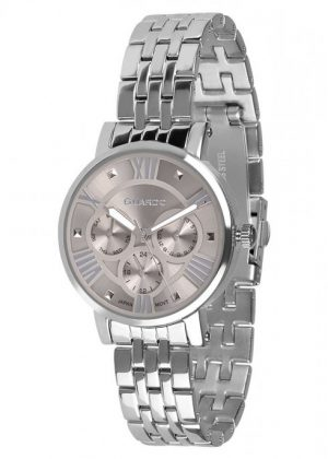 дамски часовник Guardo 11265-2