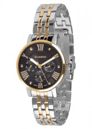 дамски часовник Guardo 11265-3