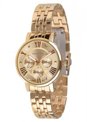дамски часовник Guardo 11265-5