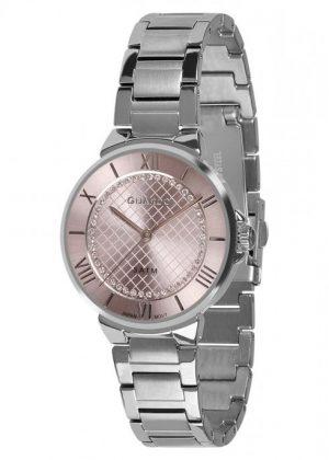 дамски часовник Guardo 11267-2
