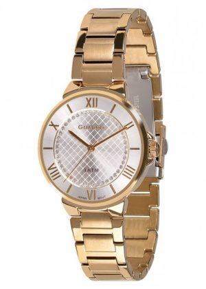 дамски часовник Guardo 11267-5