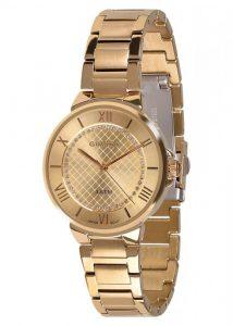 дамски часовник Guardo 11267-6