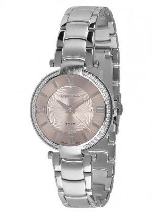 дамски часовник Guardo 11382-1