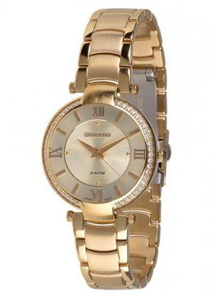 дамски часовник Guardo 11382-3