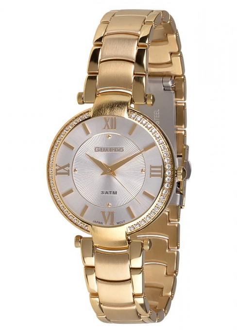 дамски часовник Guardo 11382-4
