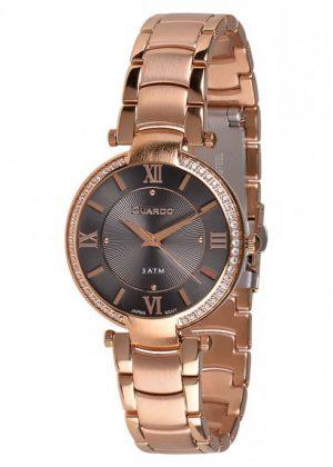 дамски часовник Guardo 11382-5дамски часовник Guardo 11382-5
