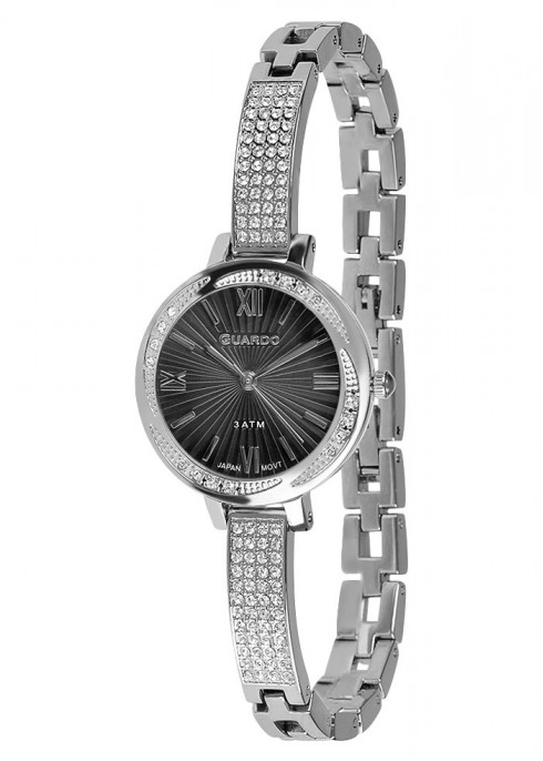 дамски часовник Guardo 11385-1