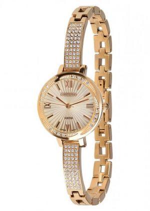 дамски часовник Guardo 11385-4