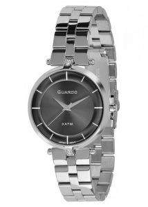 дамски часовник Guardo 11394-1