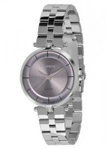 дамски часовник Guardo 11394-2