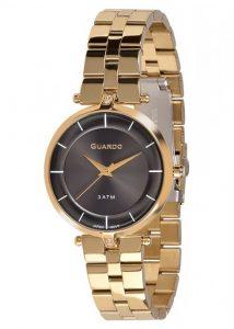 дамски часовник Guardo 11394-4
