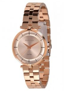 дамски часовник Guardo 11394-6