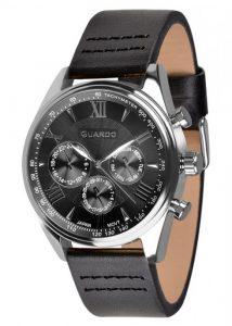 ръчен часовник Guardo 11451-1