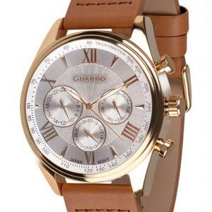 ръчен часовник Guardo 11451-5