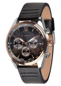 ръчен часовник Guardo 11451-6