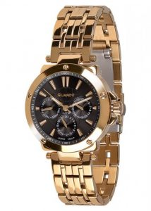 дамски часовник Guardo 11463-2