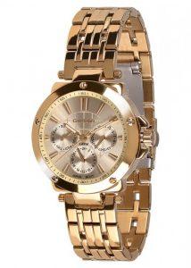 дамски часовник Guardo 11463-3