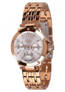 дамски часовник Guardo 11463-5