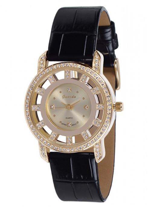 дамски часовник Guardo 9752-5