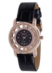 дамски часовник Guardo 9752-8
