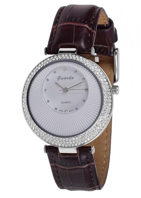 дамски часовник Guardo 9831-2