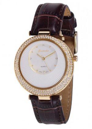 дамски часовник Guardo 9831-4