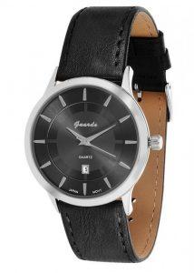 мъжки часовник Guardo 9897-1