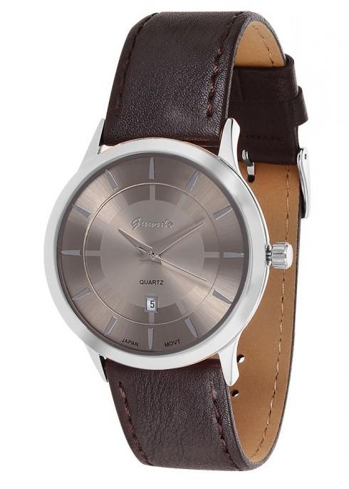 мъжки часовник Guardo 9897-2