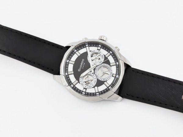 италиански часовник Guardo 10947-