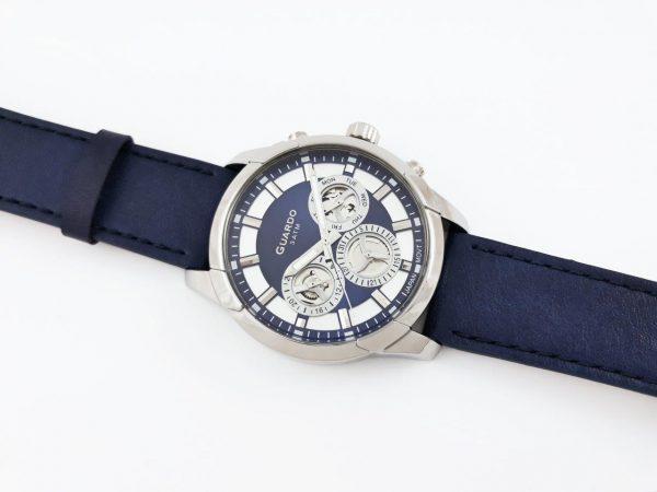 италиански часовник Guardo 10947-3италиански часовник Guardo 10947-3